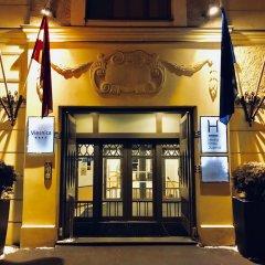 Hestia Hotel Jugend развлечения