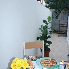 Отель Appartamento Azzurra Италия, Лечче - отзывы, цены и фото номеров - забронировать отель Appartamento Azzurra онлайн питание фото 2