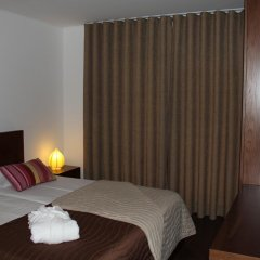 Отель Quinta Dos Padres Santos, Agroturismo & Spa 3* Вилла фото 8