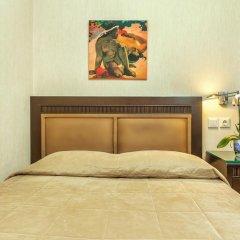 Egnatia Hotel 3* Стандартный номер с 2 отдельными кроватями фото 2