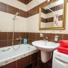 Гостиница Мольнар Апартмент Кирова 4 ванная