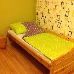 Отель Discover Budapest Guest House детские мероприятия фото 2