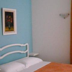 Отель City Marina Корфу комната для гостей фото 15