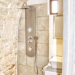Отель Enjoytrulli B&B Альберобелло ванная фото 2