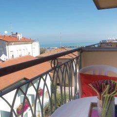 Отель Residence I Girasoli 3* Апартаменты с 2 отдельными кроватями