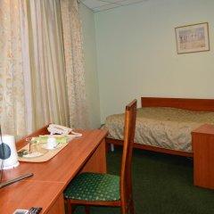 Мини-отель Парк Виста комната для гостей фото 4
