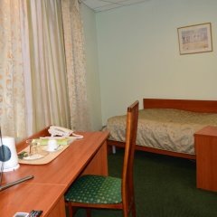 Мини-отель Парк Виста Екатеринбург фото 7