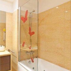 Отель The Porto Concierge - Anura Flat Порту ванная