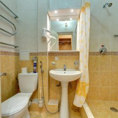 Гостиница Александрия 3* Номер Комфорт с разными типами кроватей фото 25
