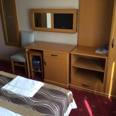 Hotel Ilicak удобства в номере фото 2