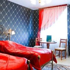 Гостиница Территория отдыха Любимая в Кургане отзывы, цены и фото номеров - забронировать гостиницу Территория отдыха Любимая онлайн Курган спа