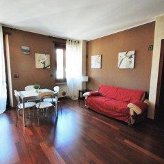 Отель Torino Sweet Home Fratelli Carle комната для гостей