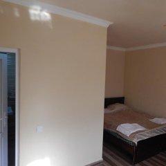 Отель Arami House Армения, Дилижан - отзывы, цены и фото номеров - забронировать отель Arami House онлайн комната для гостей фото 3