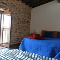 Отель Casas de Campo da Quinta Entre Rios комната для гостей фото 2