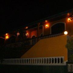 Отель Lassana Gedara Апартаменты фото 11