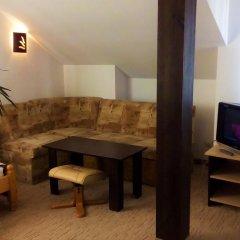 Отель Riskyoff 2* Апартаменты фото 19