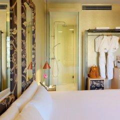 Axel Hotel Barcelona & Urban Spa - Adults Only (Gay friendly) спа фото 2
