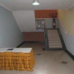 Axari Hotel & Suites комната для гостей фото 4