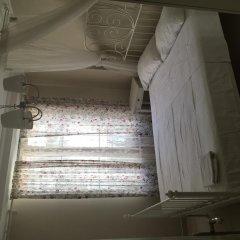 Kinzi House Турция, Канаккале - отзывы, цены и фото номеров - забронировать отель Kinzi House онлайн ванная
