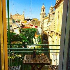 Апартаменты Casa Farella B&B in mini Apartments Altamura Стандартный номер фото 20