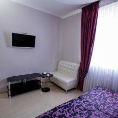 Апартаменты у Аэропорта комната для гостей фото 5