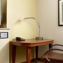 Отель Hyatt Place Columbus/Worthington 3* Стандартный номер фото 2