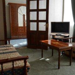 Гостиница Волга Саратов удобства в номере фото 3