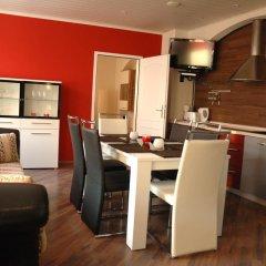 Отель Stirl Германия, Дрезден - отзывы, цены и фото номеров - забронировать отель Stirl онлайн в номере