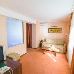 SPA Hotel Borova Gora 4* Полулюкс с различными типами кроватей фото 6