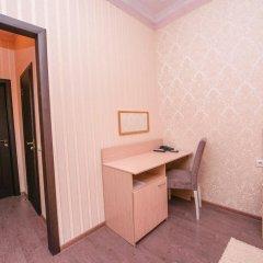 Мини-Отель Флоренция удобства в номере