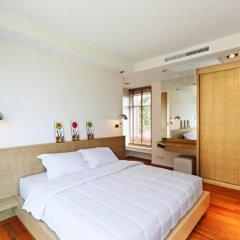 Отель Villa Alia комната для гостей фото 3