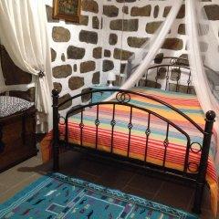 Отель Casa Auri детские мероприятия фото 2
