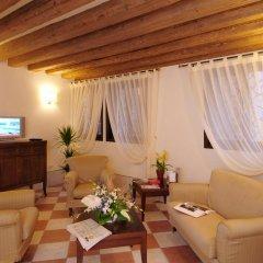 Отель Residence Corte Grimani комната для гостей фото 5