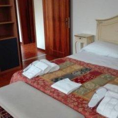 Отель Alloggi Al Gallo 2* Апартаменты с различными типами кроватей фото 11