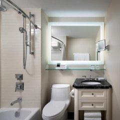 Fairmont Royal York Hotel 4* Номер Fairmont с двуспальной кроватью