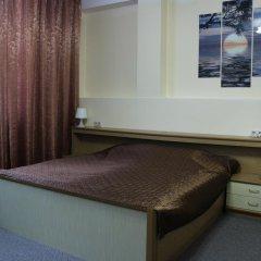 Гостевой Дом Мацеста Стандартный номер с различными типами кроватей фото 7