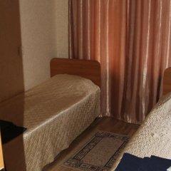 Гостиница Шер Стандартный номер с 2 отдельными кроватями фото 10
