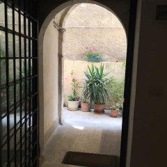 Отель Lovely house in Ortigia Сиракуза интерьер отеля