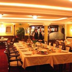 Hotel San Remo фото 3