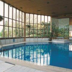 Отель Swindon Blunsdon House Hotel, BW Premier Collection Великобритания, Суиндон - отзывы, цены и фото номеров - забронировать отель Swindon Blunsdon House Hotel, BW Premier Collection онлайн бассейн