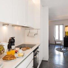 Отель Pateo Lisbon Lounge Suites Португалия, Лиссабон - отзывы, цены и фото номеров - забронировать отель Pateo Lisbon Lounge Suites онлайн в номере