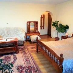 Отель Boyadjiyski Guest House спа