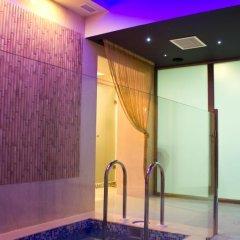 Отель Aya Maria Wellness SPA Resort бассейн