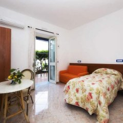 Отель Ravello Rooms 3* Стандартный номер фото 2