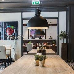 Best Western Plus Hotel Norge (ex. Rica Norge) Кристиансанд интерьер отеля