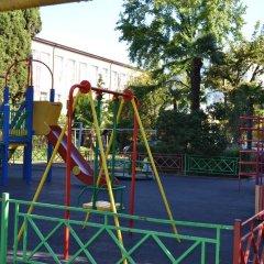 Апартаменты Apartment Na Kalinina Сочи детские мероприятия