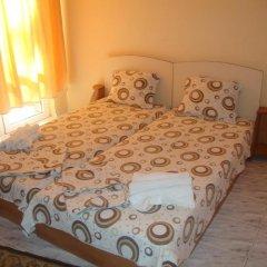 Отель Komitovy Guest House Стандартный номер фото 3