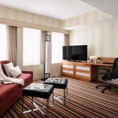 The Wink Hotel 4* Полулюкс с различными типами кроватей фото 3
