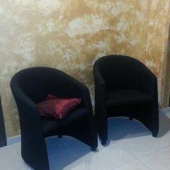 Отель Acanto Room Deluxe фото 3