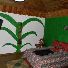 Hotel La Casa de Nery 3* Бунгало фото 5